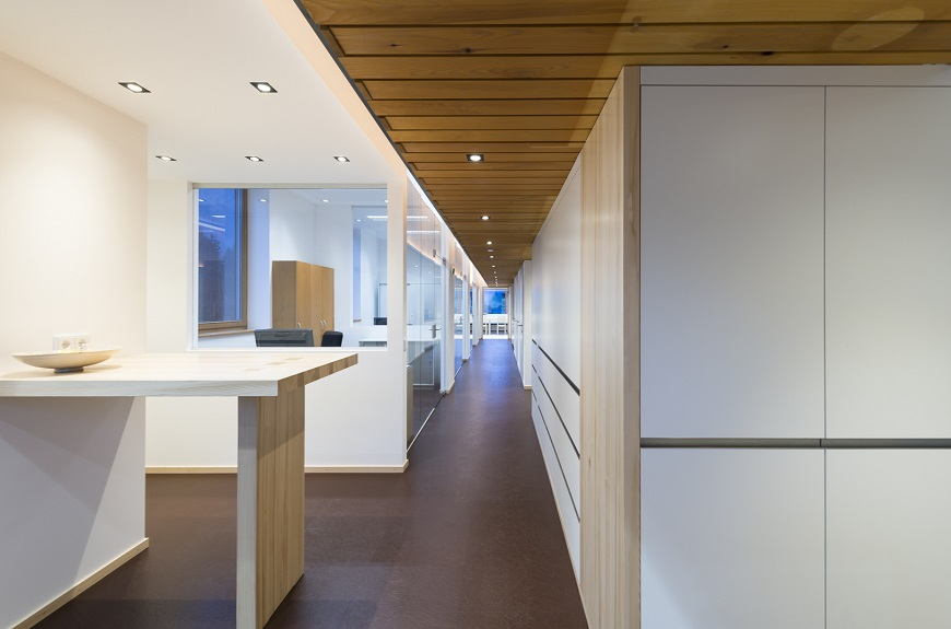 pd - innenarchitektur, Innenarchitektur ideen