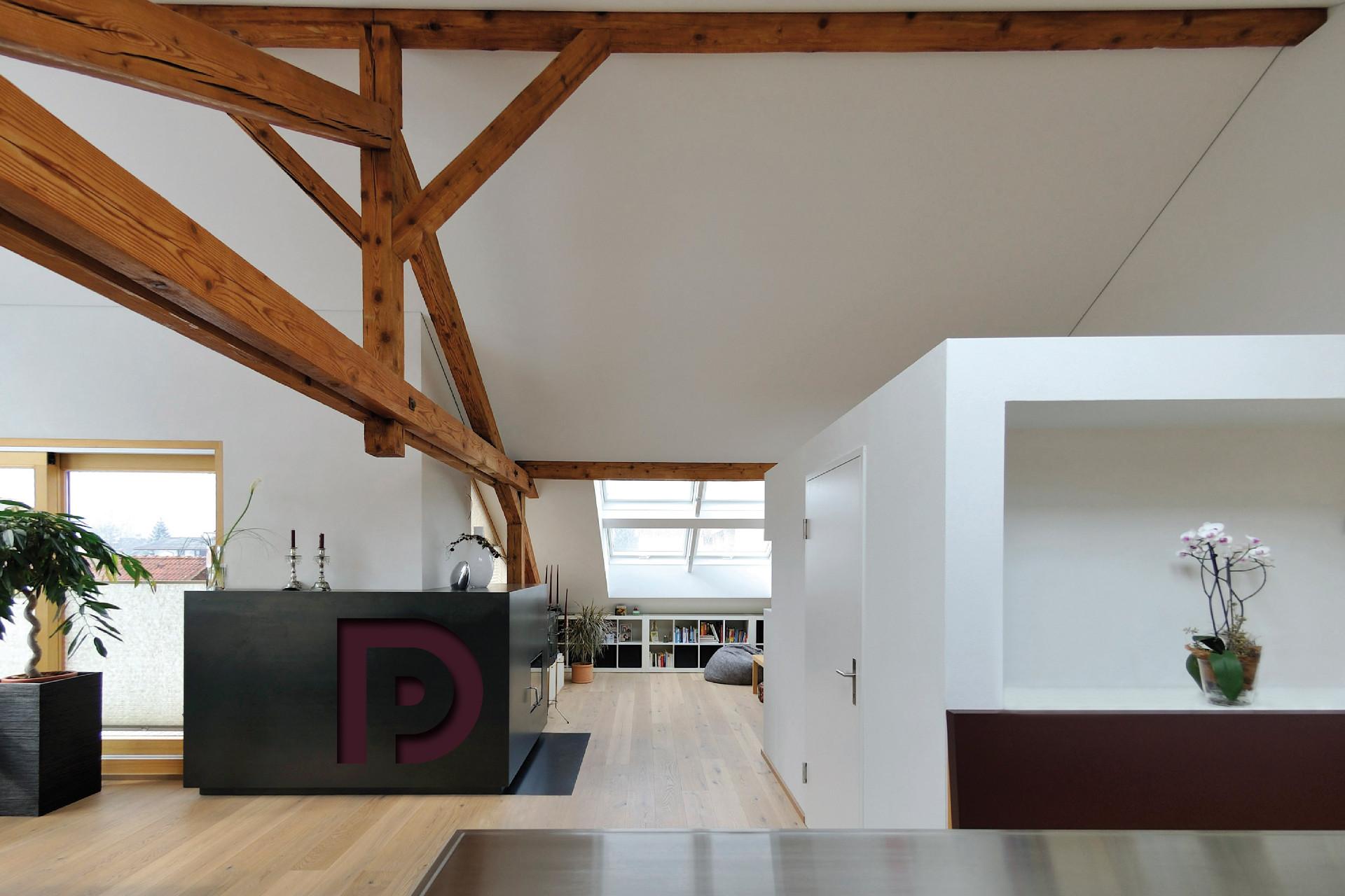 Innen Architektur pd innenarchitektur